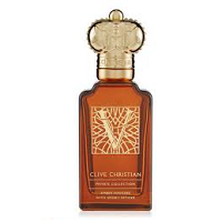 Clive Christian V for Men Amber Fougere With Smoky Vetiver