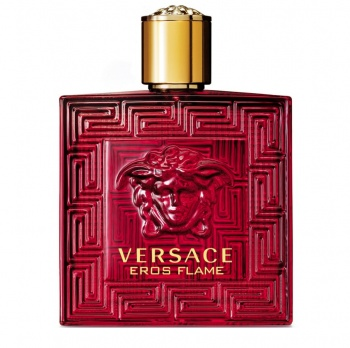 Versace Eros Flame for Men