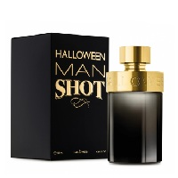 J. Del Pozo Halloween Shot Man