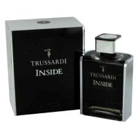 Trussardi Inside For men