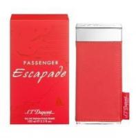 Dupont Passenger Escapade for Women