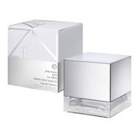 Shiseido Zen for Men White Heat Edition