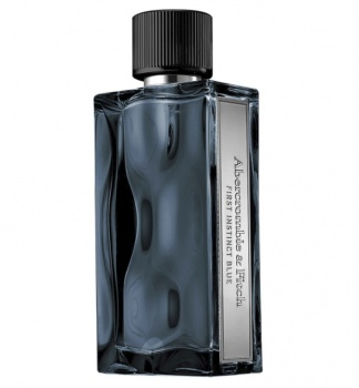 Abercrombie & Fitch First Instinct Blue For Men