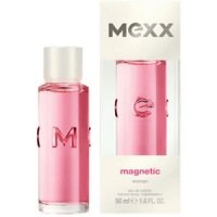 Mexx Magnetic for Her