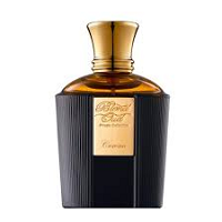 Blend Oud The Private Collection Corona