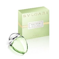 Bvlgari Omnia Green Jade Jewel Charms Collection