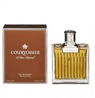 Courvoisier L'Edition Imperiale for Men