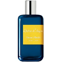 Atelier Cologne Citron d'Erable