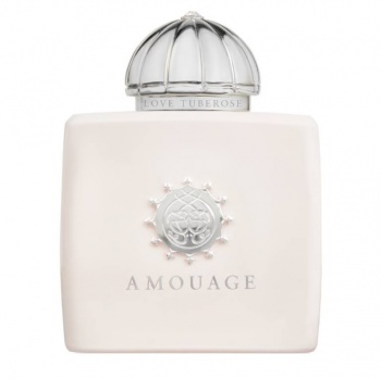 Amouage Love Tuberose For Woman