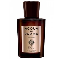 Acqua di Parma Colonia Ebano man