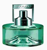 Jacomo Paradox Green for man