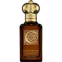 Clive Christian C Woody Leather Oudh Intense