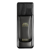 Evody Parfums Collection Premiere Ambre Intense