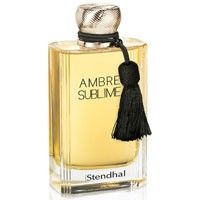Stendhal Amber Sublime