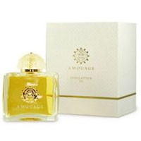 Amouage Jubilation 25 women