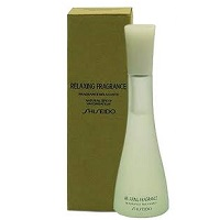 Shiseido Relaxing Fragrance