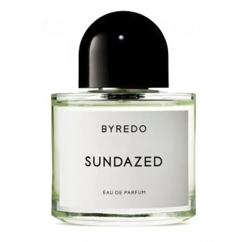 Byredo Parfums Sundazed