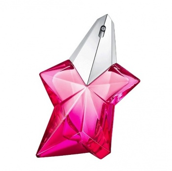Thierry Mugler Angel Nova