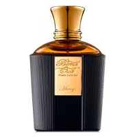 Blend Oud The Private Collection Mirage