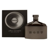 John Varvatos Rock Volume One