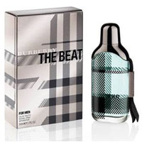 Burberry The Beat меn
