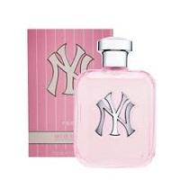 New York Yankees New York Yankees for Her