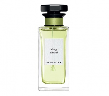 Givenchy L'atelier de Givenchy Ylang Austral