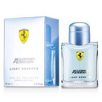 Ferrari Light Essence Acqua