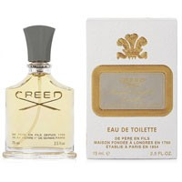 Creed Royal English Leather