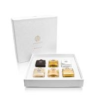 Amouage Miiniature Collection woman