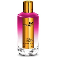Mancera Aoud Indian Dream