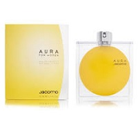 Jacomo Aura for Women