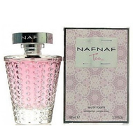 Naf Naf parfums Too