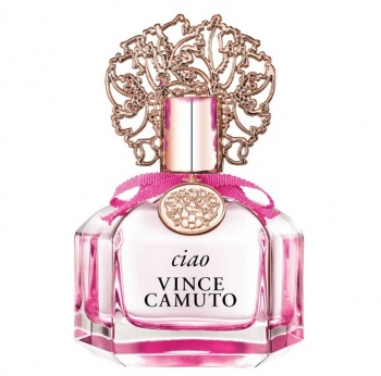 Vince Camuto Ciao