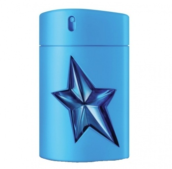 Thierry Mugler A`Men Ultimate