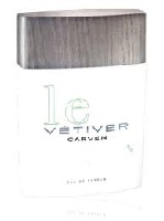Carven Le Vetiver
