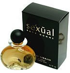 Michel Germain Sexual Pour Homme