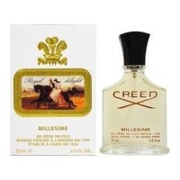 Creed Royal Delight
