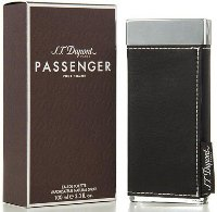 Dupont Passenger for Men