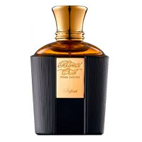 Blend Oud The Private Collection Safari