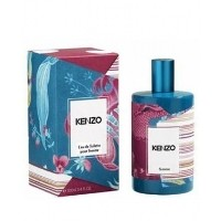 Kenzo Signature for Women