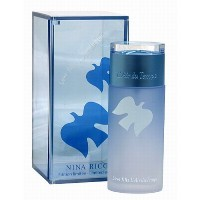 Nina Ricci L'Air du Temps Love Fills