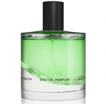 Zarkoperfume Cloud Collection 3