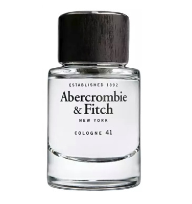 abercrombie fitch essay Eeoc v abercrombie and fitch stores, inc , — sct —, 20015 wl 2464053 at 3 undeterred by the statute's silence on the issue of a knowledge requirement, a&f wanted the court to read such a requirement into the statute.