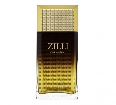 духи Zilli Cuir Imperial