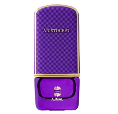 духи Ajmal Aristocrat for Her