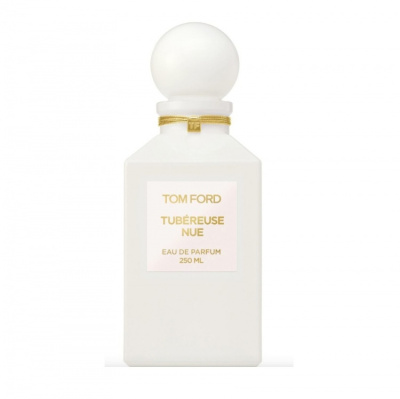 духи Tom Ford Tubereuse Nue